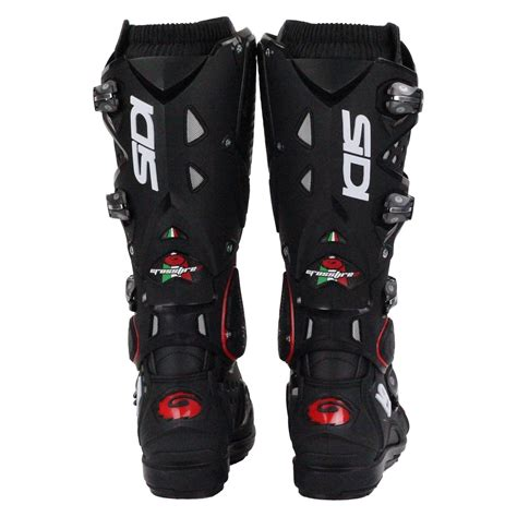 motocross boots review 100 sidi motocross boots review thoughts from