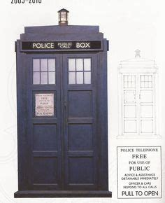 david tennant tardis inside tardis maybe in the backyard or i can make it into a