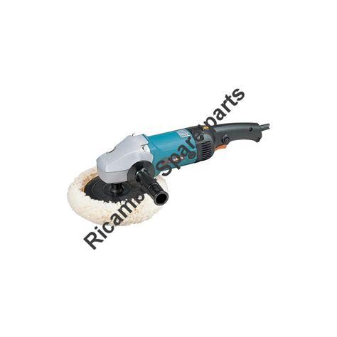 Spare Part Bor Makita makita spare parts for polisher 9227cb