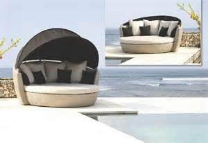 Outdoor Day Bed Why Choose Luxury Garden Furniture Luxury Furniture