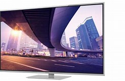 Image result for What is The Biggest LED Tv?. Size: 245 x 160. Source: www.ledinside.com