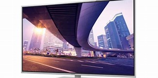 Image result for What is The Biggest LED Tv?. Size: 325 x 160. Source: www.ledinside.com