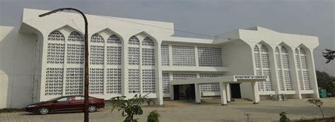 Aligarh Muslim Mba Ranking by Aligarh Muslim Amu Aligarh Courses Fees