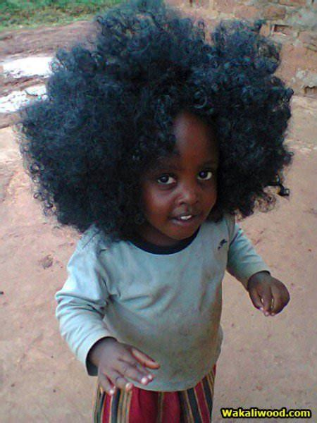 ugandan hair look at this african princess hair black hair information