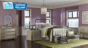 Sherwin Williams Realist Beige softer side sherwin williams