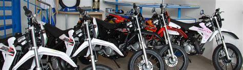 Motorradhandel Ersatzteile by Ersatzteile Rameis Motorradhandel