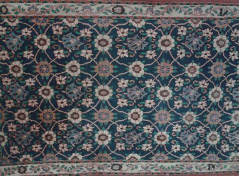rug patterns rugs 101 defining rug designs ahdootcityrugs