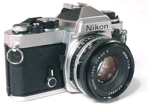 looking for vintage nikon suggestion photography forum