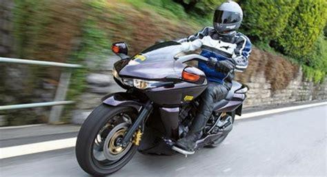 Motorrad Honda Dn 01 Automatik by Motorrad Honda Automatik Motorrad Bild Idee