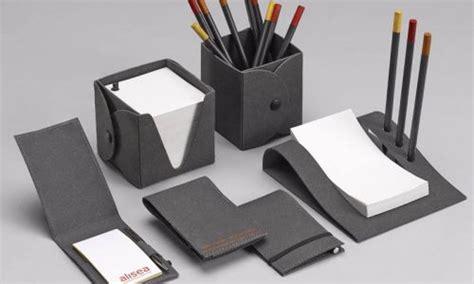 materiale d ufficio forniture ufficio portaoggetti set scrivania materiale
