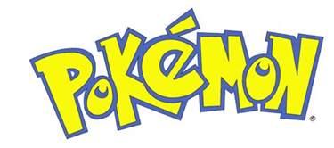 download pokemon go apk free