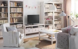 hemnes wohnzimmer living room furniture ideas ikea