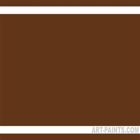 mocha brown transparent airbrush spray paints 139