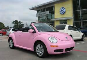 vw beetle colors 2015 volkswagen beetle convertible colors top auto magazine