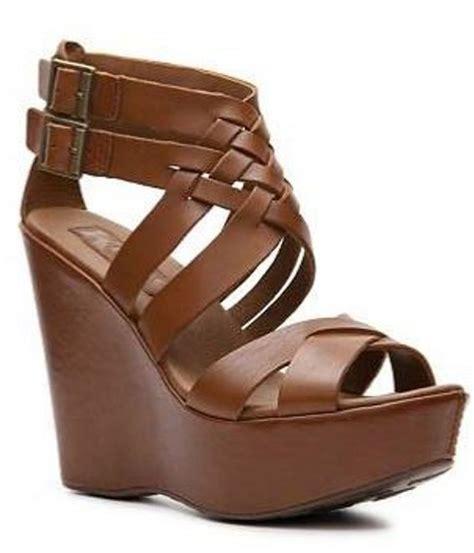 korks shoes womens shoes korks by kork ease platform wedge