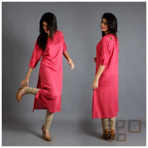 how to designer dress at home kurta designs 2013 designers kurtas for
