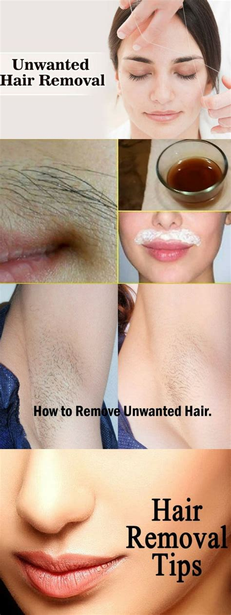 the 25 best permanent hair removal ideas on