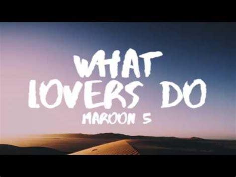 download mp3 free maroon 5 what lovers do sza maroon 5 mp3 download elitevevo