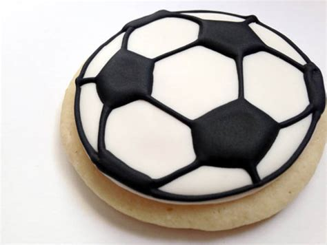 Soccer Template For Cookies soccer template for cookies pictures gt gt soccer