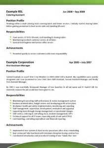 cara membuat resensi buku yang baik picture of resume
