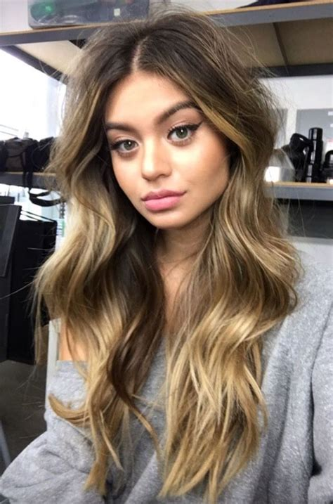 Big Hairstyles by Best 25 Big Waves Hairstyle Ideas On Big