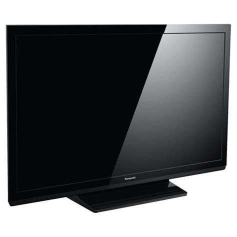 Tv Plasma Panasonic 50 Inch buy panasonic tx p50x60b 50 inch hd ready 720p plasma tv with freeview hd from our large