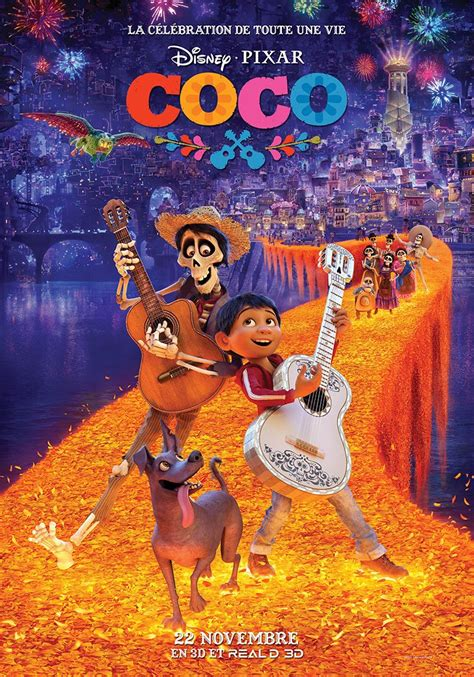 Coco Streaming Free | coco streaming
