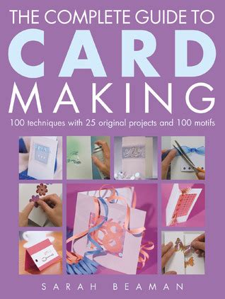 the card s guide to kipper cards books the complete guide to card 100 techniques with 25