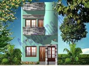 60sqm to sqft 15 215 45 feet 62 square meters house plan