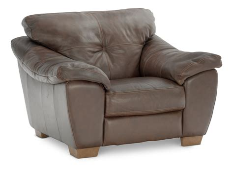 recliners phoenix 301 moved permanently