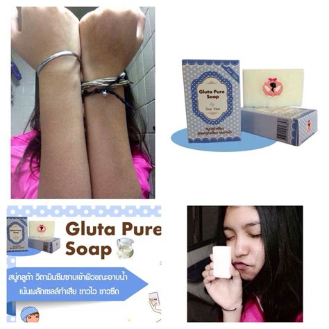 Gluta Pemutih gluta soap original for end 4 16 2017 12 15 am