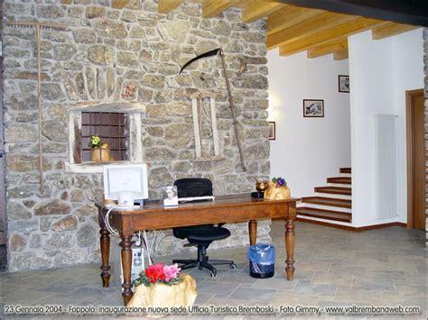 ufficio turistico bergamo foppolo inaugurazione ufficio turistico bremboski