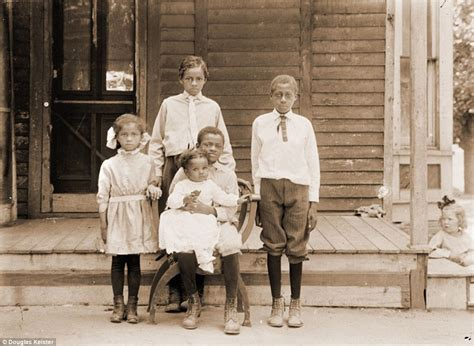african american early 1900s homes photos of african americans in early 1900s nebraska are