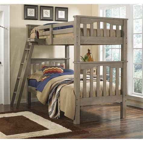 where can i find bunk beds ne highlands bunk bed in