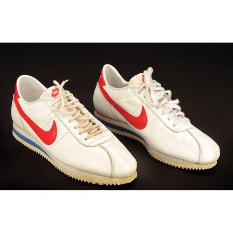 forrest gump running shoes forrest gump running shoes for sale images