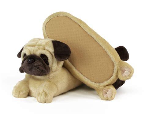 womens pug slippers pug slippers pug slippers