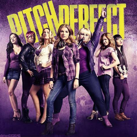 bioskop keren pitch perfect 2 elizabeth banks kembali mengarahkan sekuel pitch perfect