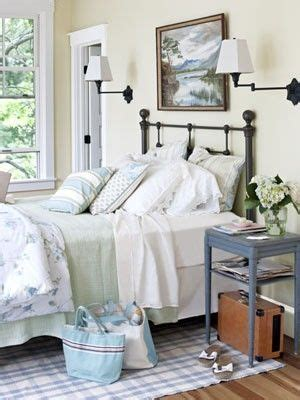 country living bedrooms country living bedroom by darlene for the home pinterest