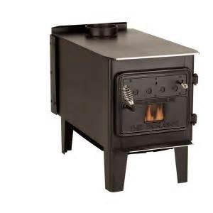 wood stoves at home depot vogelzang durango 1 500 sq ft wood burning stove with