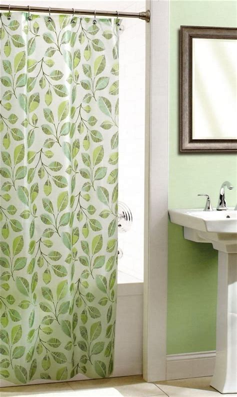 opaque shower curtain 10 best images about shower curtains on pinterest vinyls