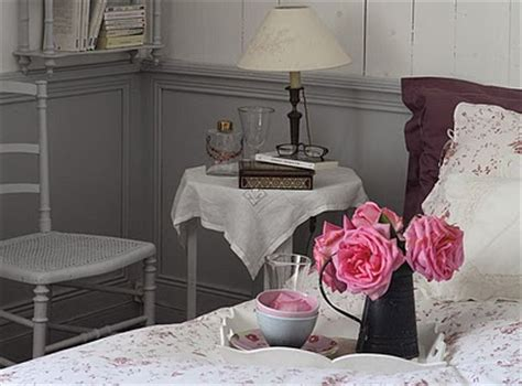 shabby chic ireland romantic shabby chic bedroom furniture