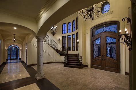 design spanish fratantoni interior designers spanish colonial