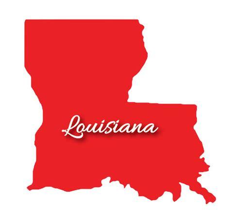 1 Year Builders Warranty Fha by Louisiana New Home 10 Year Warranty American Ebuilder