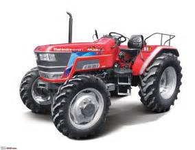 used mahindra tractor engine used wiring diagram free