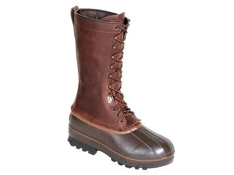 kenetrek boots kenetrek northern 13 1000 gram insulated waterproof pac