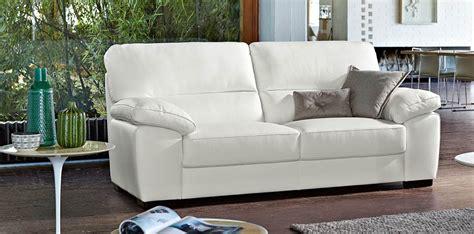poltrone sofa firenze poltronesof 224 divani