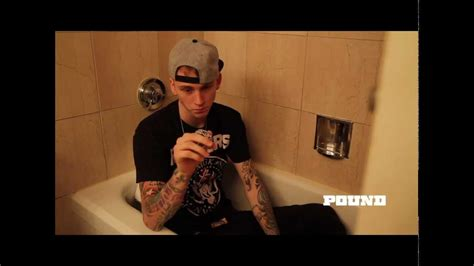 salo share part 4 youtube machine gun kelly live from the bathtub part 2 youtube