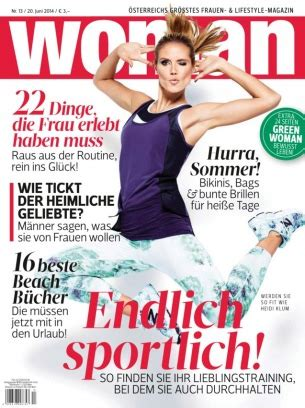 Whos News Lifestyle Magazine 13 by Magazine Nr 13 20 Juni 2014 Issue Get Your