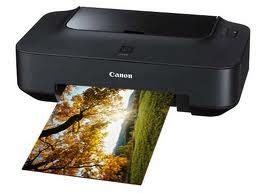 cara resetter canon ip2770 v1074 cara memperbaiki error 5b00 printer canon ip2770 pada lima