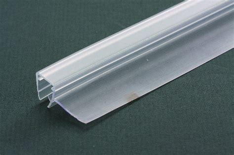 Shower Door Weather Stripping Sale Shower Door Window Weather Seal Buy Window Weather Seal Pvc Plastic